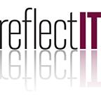 reflectIT ApS logo