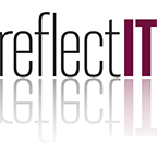 reflectIT ApS